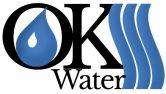 OK Water LLC
