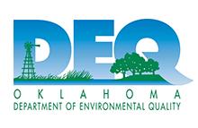Oklahoma DEQ